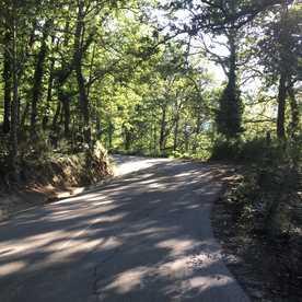 Abbartello-Monticello