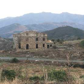 Monticello-Marina di Luri